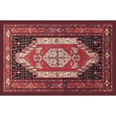 Carpet Sanandaj