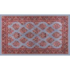 Carpet Saruk Celeste