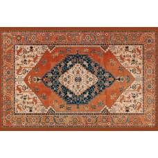 Carpet Heriz Serapi