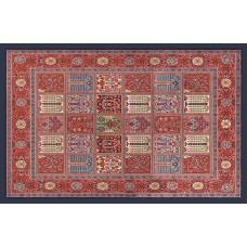 Carpet Saruk Tessere