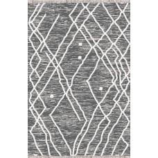 Carpet Set Nomad 22320-02 3pcs