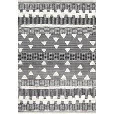 Carpet Set Nomad 22321-03 3τμχ