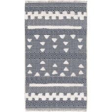 Carpet Set Nomad 22321-04 3pcs