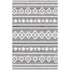 Carpet Set Nomad 22322-02 3pcs