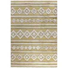 Carpet Set Nomad 22322-16 3pcs