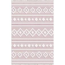 Carpet Set Nomad 22322-17 3pcs