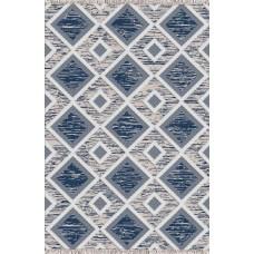 Carpet Set Nomad 22324-04 3pcs