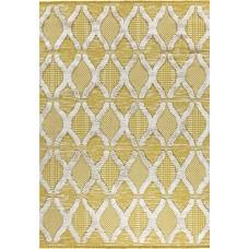Carpet Set Nomad 22326-16 3pcs