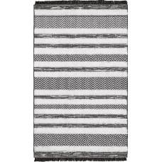 Carpet Set Nomad 22329-03 3pcs