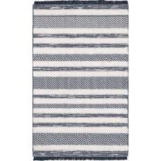 Carpet Set Nomad 22329-04 3τμχ