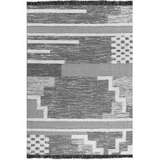 Carpet Set Nomad 22296-02 3pcs