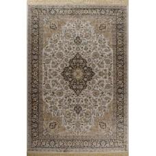Carpet Set Sonia 1258-260440 3pcs