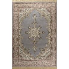 Carpet Set Sonia 1347-308110 3pcs