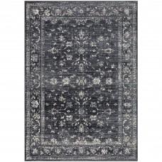 Carpet Ezzo Antika 6299AHY Fume
