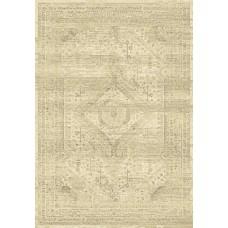 Carpet Antika 7599 Beige