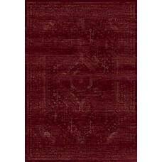 Carpet Antika 7599 Burgundy