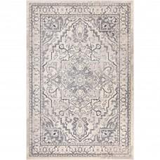 Carpet Ezzo Antika 9179AI3 Cream