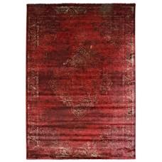 Carpet Prestige 6010 Burgundy