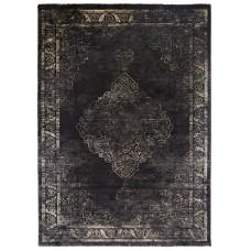 Carpet Prestige 6010 Fume