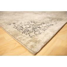 Carpet Prestige 8032 Beige