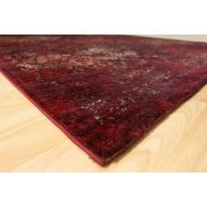 Carpet Prestige 8032 Burgundy
