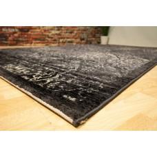 Carpet Prestige 8032 Fume