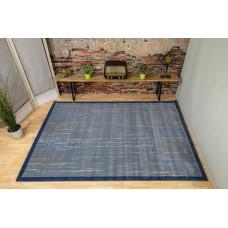 Kids Carpet Ezzo Vagio Scratch A648BCD
