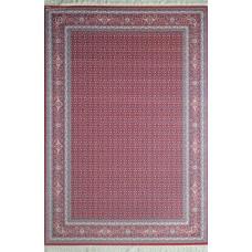 Carpet Puccini 60032-1010