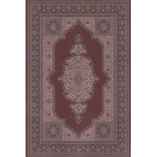 Carpet Puccini 60044-1010