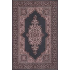 Carpet Puccini 60044-3030