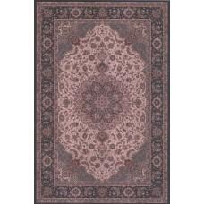 Carpet Puccini 60046-6030