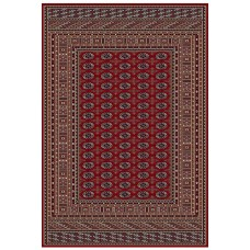 Carpet Puccini 60003-1010