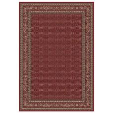 Carpet Puccini 60037-3030