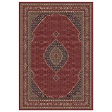 Carpet Puccini 60037-1010