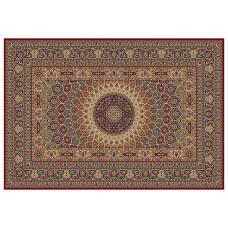 Carpet Puccini 60038-1010