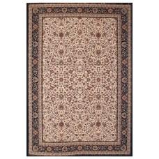 Carpet Puccini 60049-6030