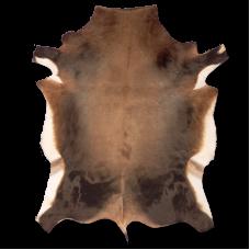 Blesbok Skin