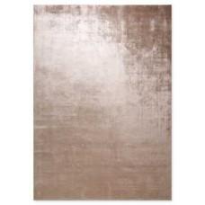 Glam Rug Beige Handmade Carpet