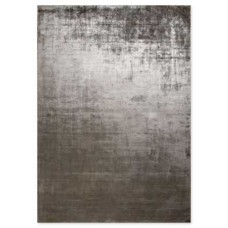 Glam Rug Grey Handmade Carpet