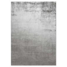 Glam Rug Silver Handmade Carpet