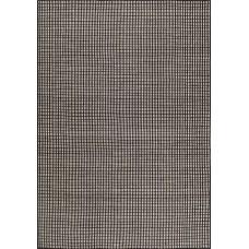 Carpet Maki Black-White