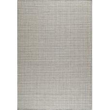Carpet Maki Grey-White