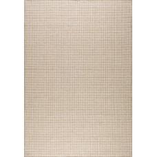 Carpet Maki Natural