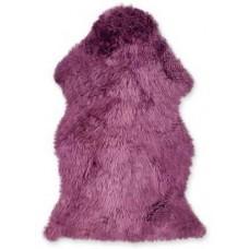 Γούνα Προβάτου Purple