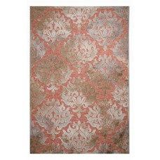 Hallway Boheme 18533-952