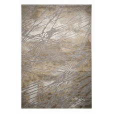 Carpet Boheme 18535-070