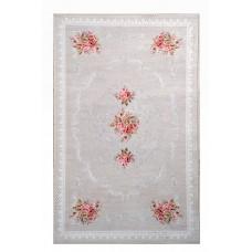 Carpet Damask 72007-022
