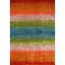 Carpet Xenon 823-102
