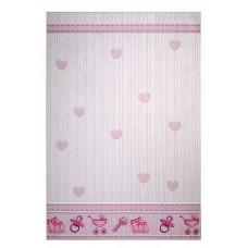 Carpet Astra 73013-021