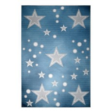 Carpet Astra 73014-021
